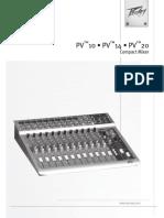 PV10-14-20.pdf