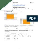 5.+osztályos+matematikai+feladatok+(Törtek).doc