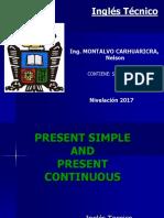 INGLES TECNICO SEMANA 1 Y 2.pdf