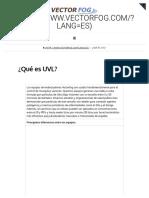 Equipos ULV.pdf