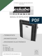 ARCTBESK16-17-18.pdf