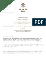Pablo VI-San Fco de Sales-sabaudiae-gemma