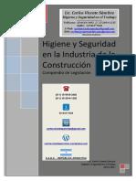 compendio-de-legislacic3b3n-h-y-s-construcciones-2017.pdf