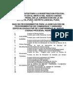 141314322 Copia de Formatos Para El NCPP