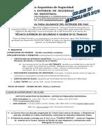 tecnicosuperiorRE2017.pdf