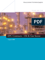 EPC_contracts_in_the_oil__gas_sector_August_2004.pdf