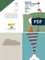 cuentos-co-educar.pdf