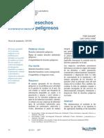 Dialnet-ManejoDeDesechosIndustrialesPeligrosos-4835520 (1).pdf