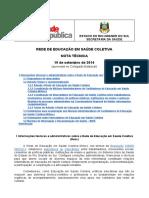19 09 2014 Resc-notatecnica (Resolucao)