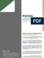 1.Archivo_Guía para mejorar redacción.protected-1