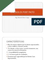 expostfacto_1 (1)
