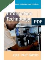 cxc info tech past papers (1).pdf