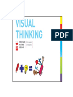 Taller Visual Thinking