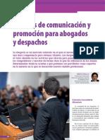 UD5. Tecnicas comunicacion y promocion abogados y despachos.pdf