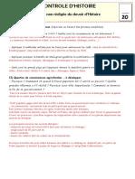 H3 Fce 20-40 2GM interro np16 le corrigé.pdf