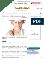 Tiroides_ Una Glándula, Dos Enfermedades _ Confirmado