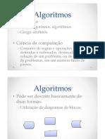 Algoritmos_II.pdf