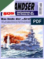 0098 - SOS - Das Ende der Graf Spee.pdf