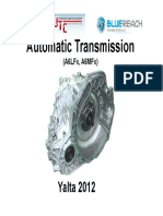 Hyundai_6_Speed_Automatic_eng.pdf