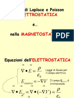 Lezione Laplace Poisson STATICA_maggio2015 (1)