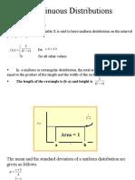 Qt-i(Prob Dist III)(6)