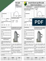 MUA_SEMIPAR_PAR -3.pdf