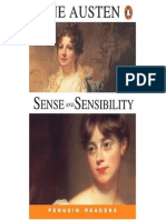 sense and sensebility-penguin 3-1200 words.pdf