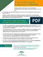 Dosis Vacuna VPH Dic2014def