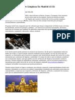 date-58adf537b40ab8.92093258.pdf