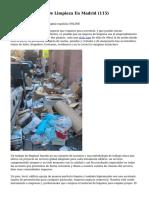 date-58adf7611fade2.06021031.pdf