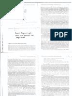 La psicología del aprendizaje escolar cap intro.pdf
