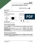 BF961.pdf