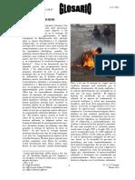 4. glosario-etologia-humana.pdf