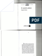El Canario Polaco.pdf