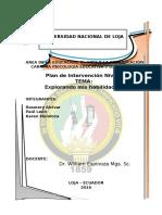EJE DE INFORMACION- EXPLRANDO MIS HABILIDADES.docx
