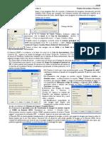 GIMP Práctica 1
