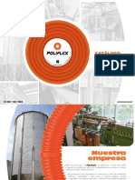 catalogo Poliflex.pdf
