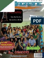 Liic-Magazine.pdf