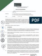 Informe 199-2016-MEM-DGH. (1)