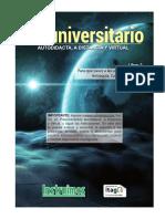 libro2autodidacta12016-160814200025.pdf