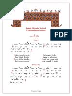 balada-Sf-Brancoveni-pdf.pdf