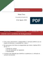 2. Introdução e Revisão IV 2015.pdf