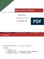 1. Introdução e Revisão 2015.pdf