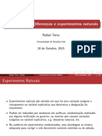 Aula Exp Nat Dif 2015.pdf
