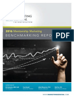 The 2016 Membership Marketing Benchmarking Report.pdf