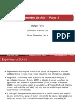 Experimentos 2015 parte 1.pdf