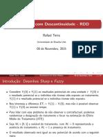 Aula RDD 2015.pdf