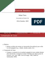 Aula 10  2015 Controle  Sintético.pdf