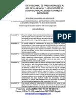 Resumen Acuerdo Sintracihobi Icbfbetty 2015