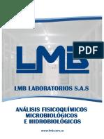 Brochure Lmb 2016
